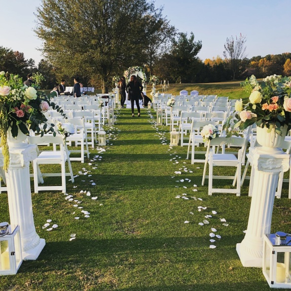 Ceremony Set-up2.jpg